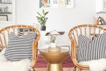 Styling-Furniture-Deco-Ideas