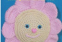 https://it.pinterest.com/francafortini/amigurumi-cibo-crochet-food-/?lp=true