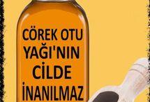 sifali yazlr