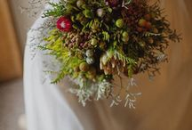 Christmas & Winter Weddings and Ideas / Holiday Weddings, photos and ideas for Christmas and Winter Weddings. Most featuring Delaware, Eastern Shore and surrounding area wedding pros. What a great time of year for a wedding!