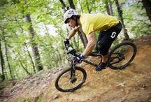 Freeride e ciclismo