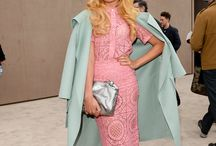 I WANT CANDY / SS14 PASTEL TRENDS