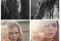 Portrety-Kobiety