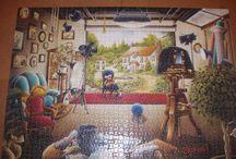 Made in Puzzles tu me completas