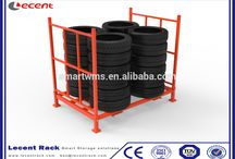 alibaba / Find my quality products posted on Alibaba.com. You can view and buy products directly or contact me with more product details.