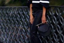 шоппинг со стилистом в Комо и Милане
