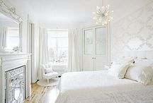 Decorating / Just some decorating ideas and my home wishlist