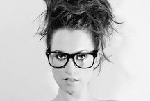 My Lady Crush / Ingrid Michaelson forever <3