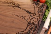 Wood Burning | CRAFTS