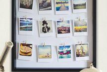 Kids bedroom pictures / Pictures for kids bedrooms