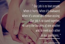 In gratitude of Nurses & Midwives