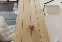 Expo estudio Lumber León / Alguna de nuestras exposiciones
