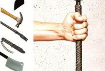 Tools special