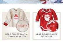 Christmas for Children / Christmas