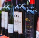 Vinhos brasileiros ganham destaque no Festival de Inverno de Campos do Jordão