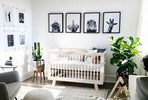Babyrooms