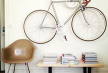 Bike Pics We Like!