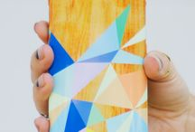 iPhone 6 Cases / by Society6