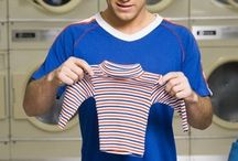 trucos para la ropa
