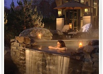 Pocono Resorts / Pocono Resorts in the Pocono Mountains of Northeast PA