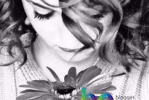@_sevgice_ / ⭐️ Blogger Ajans Üyesi www.bloggerajans.com Blogger Ajans, Marka işbirlikleri için üyelik bilgilerinizi data havuzuna ekliyor! Şimdi Başvuru Formunu Doldurun ve Hemen Üyemiz Olun! www.bloggerajans.com/basvuru-formu ✌️ #blog #blogger #bloggerajans #bloggers #moda #fashion #model #ajans