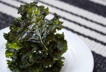 healthy tips / by Lisette Cornelissen