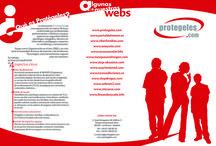 Información de interés / Temas de información de interés para familias
