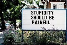 So True / by Cynthia Bradbury