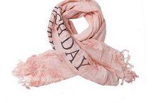 Omslagdoeken / Scarfs / #omslagdoeken #scarfs