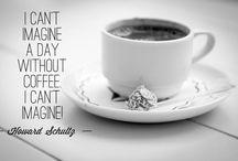 Caffeine Addictions