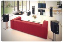 Home & Audio