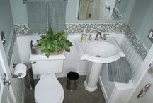 Bathroom Remodeling from The Bath Barn