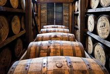 whisky features & news / 0