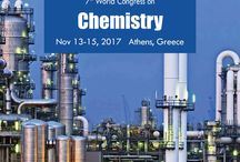 7th World Congress on Chemistry