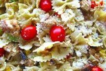 Deliciousness!!! / by Gia Moreno