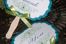 {Posh Peacock} Birthday Party / Peacock Inspired Dark Purple, Teal, and Lime Green...Glamor to the max. / by Elizabeth Kay Design {EK Printables}