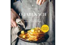 Cookbooks - MY LOVE