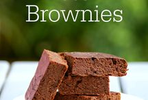 Low carb high Protein Sweets