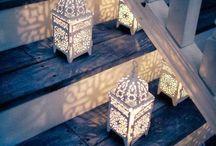 Marokko, you have time love it
