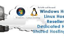 Window Web Hosting Services India / Hosting Provider India offers reliable share windows web hosting with 90% guaranteed uptime and allowing you to host your website on more than 18 different locations in UK, US and Asia and grow your business faster.