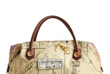 Bags / by Julia Frazier