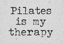 Pilates ❤️