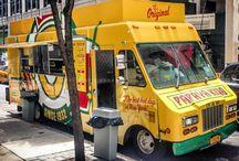 KAC Food | Food Trucks