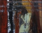Dorina Costras - Galerie de arta