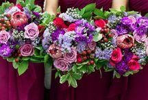 Member Board: Flowers