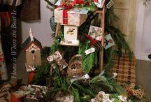 #Karácsony