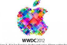 News, Apple