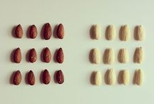 thingsorganizedneatly. / maybe I'm a little OCD. / by Becky To