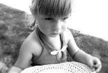 kids / moda dziecięca ,stylizacje dziecięce