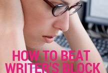 Blog Posts You Don't Want To Miss